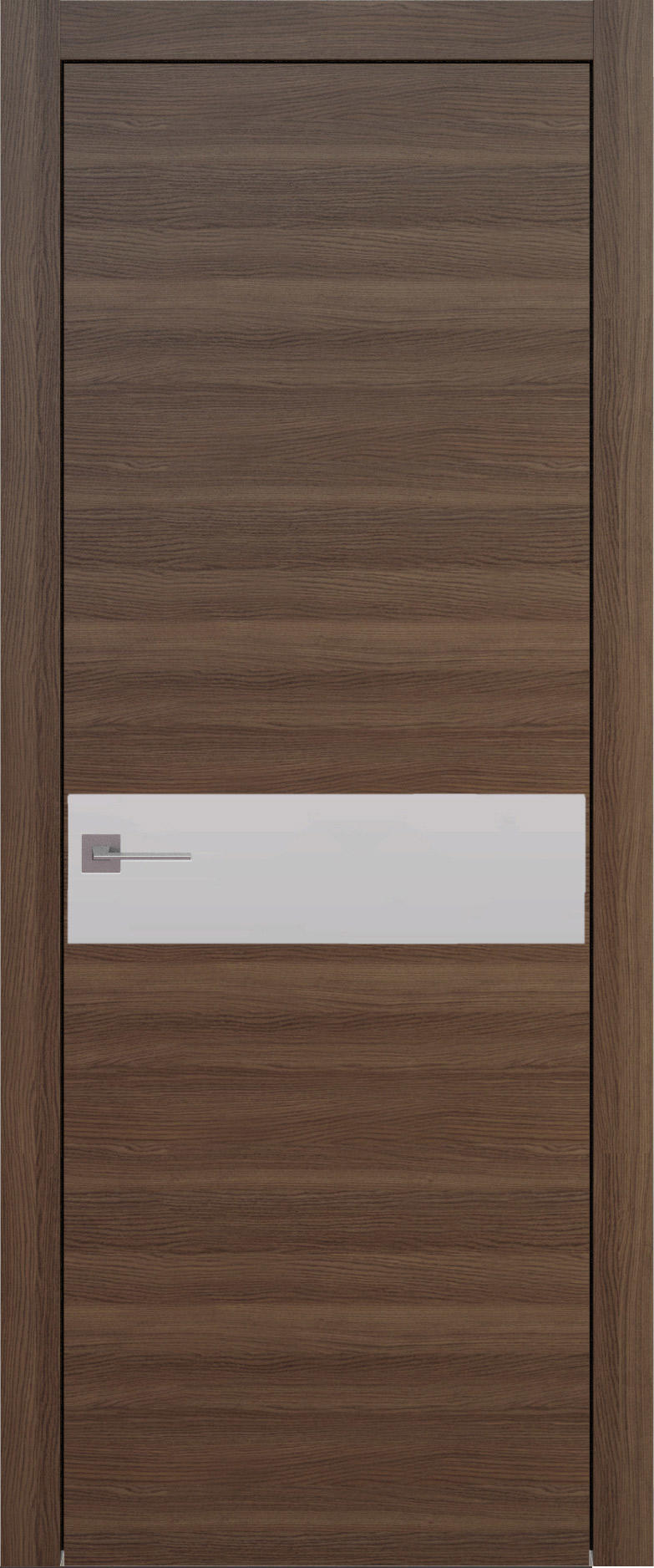 Tivoli И-4 цвет - Дуб торонто Без стекла (ДГ)