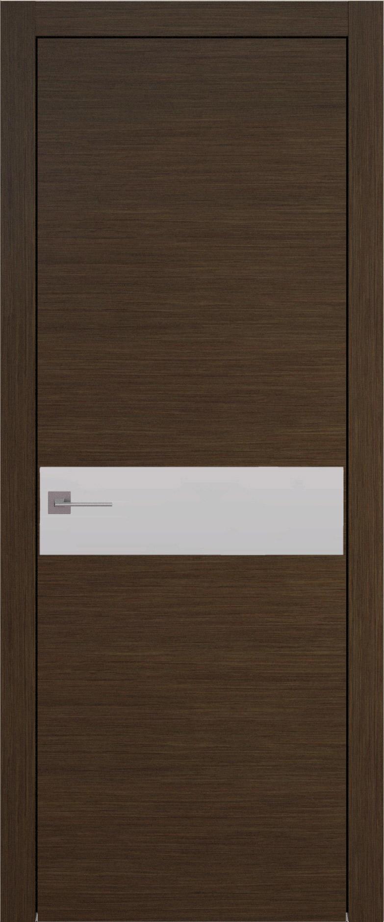 Tivoli И-4 цвет - Венге Без стекла (ДГ)