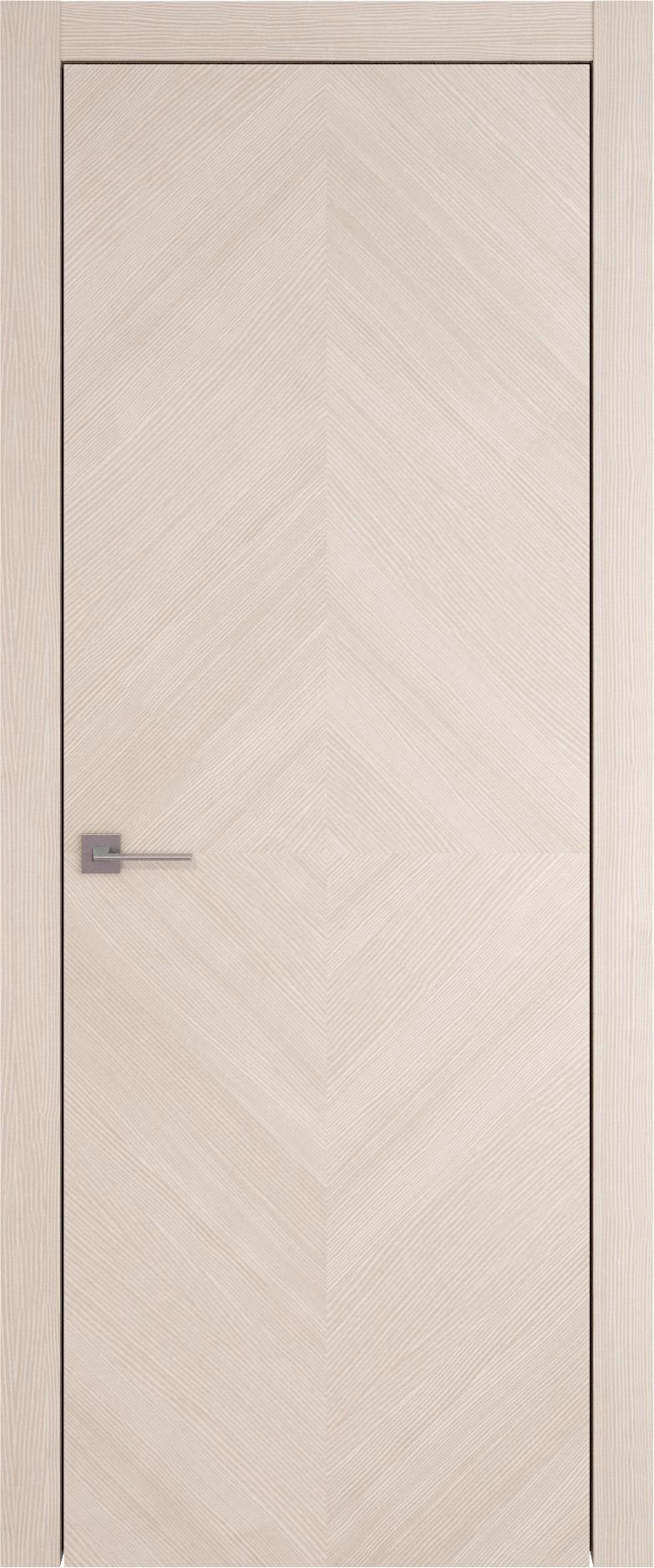 Tivoli К-1 цвет - Беленый дуб Без стекла (ДГ)