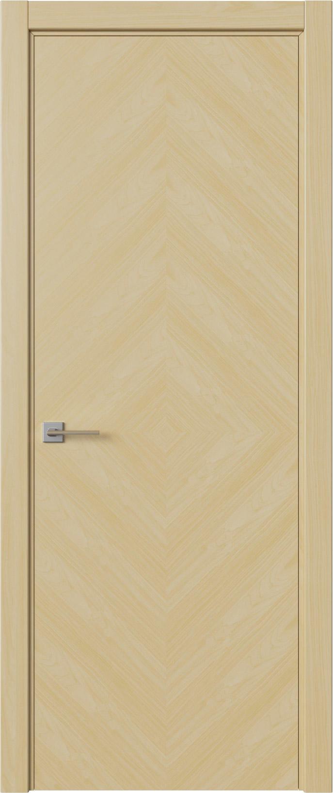 Tivoli К-1 цвет - Дуб нордик Без стекла (ДГ)