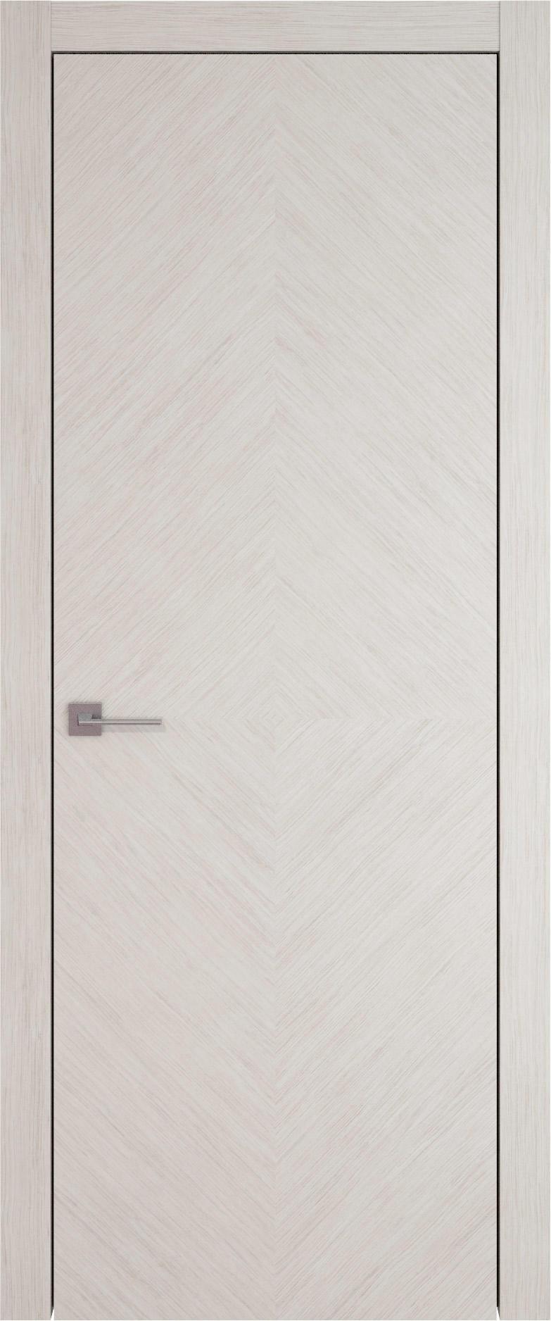 Tivoli К-1 цвет - Дымчатый дуб Без стекла (ДГ)