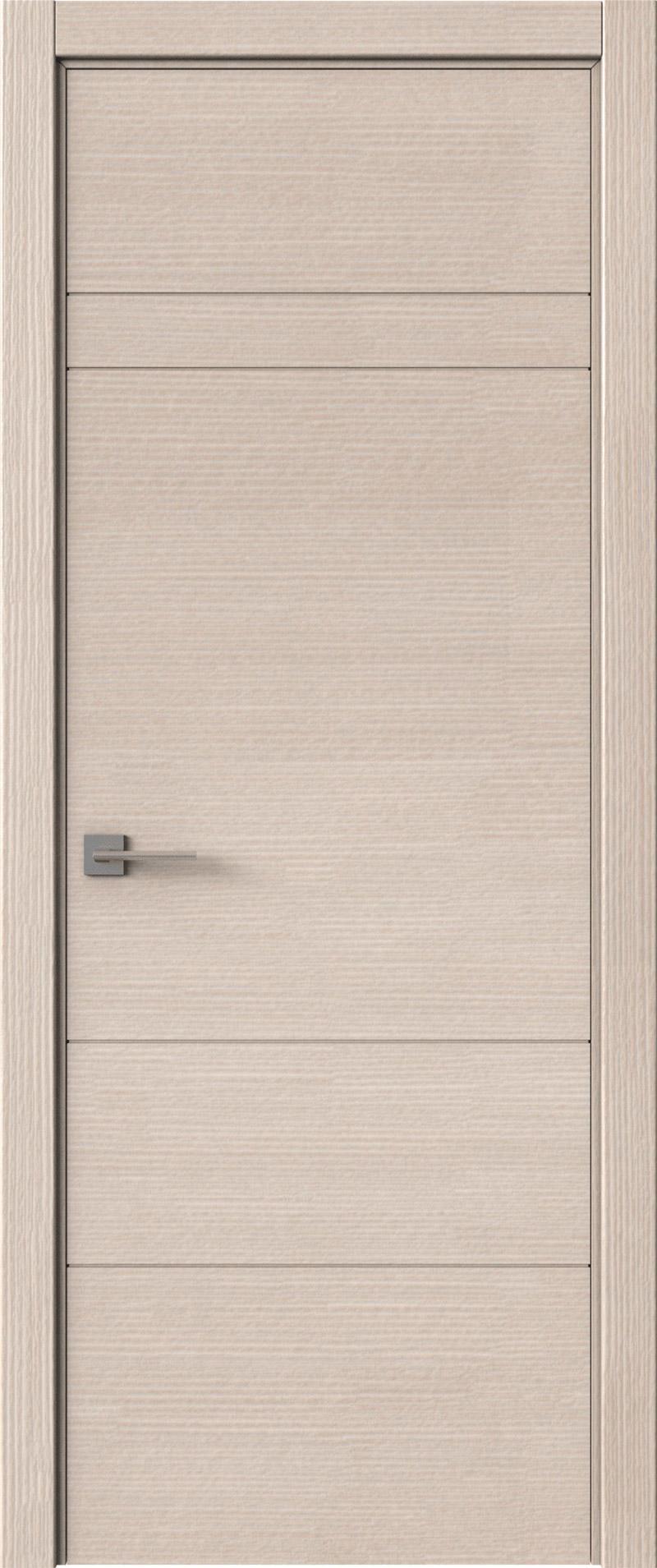 Tivoli К-2 цвет - Беленый дуб Без стекла (ДГ)