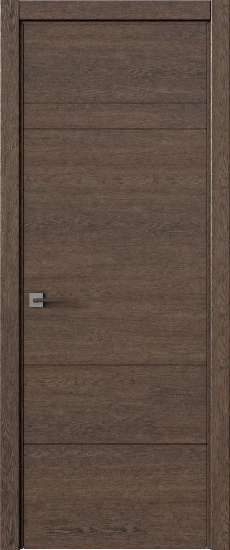 Tivoli К-2 цвет - Дуб антик Без стекла (ДГ)