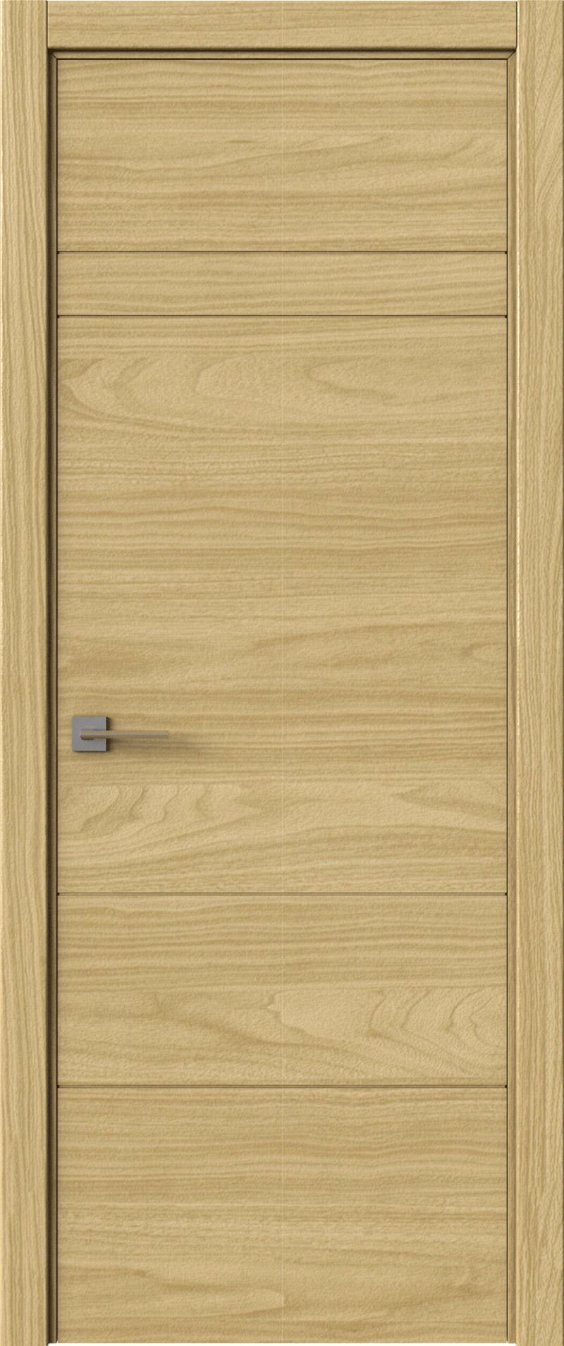 Tivoli К-2 цвет - Дуб нордик Без стекла (ДГ)
