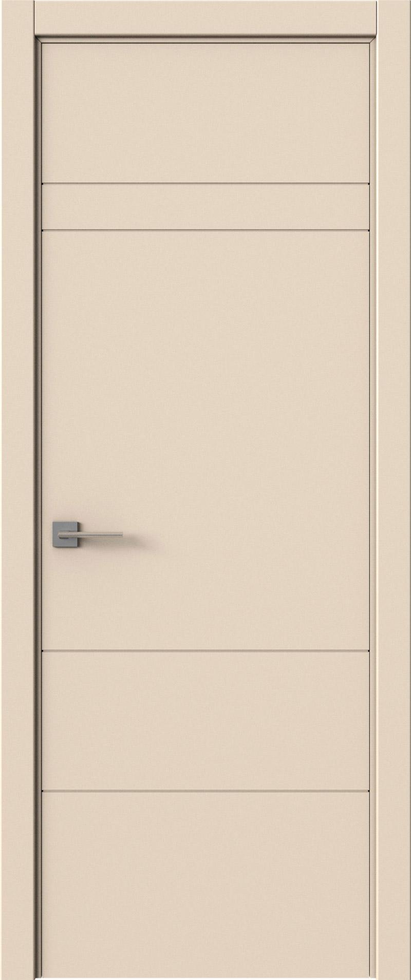 Tivoli К-2 цвет - Жемчужная эмаль (RAL 1013) Без стекла (ДГ)