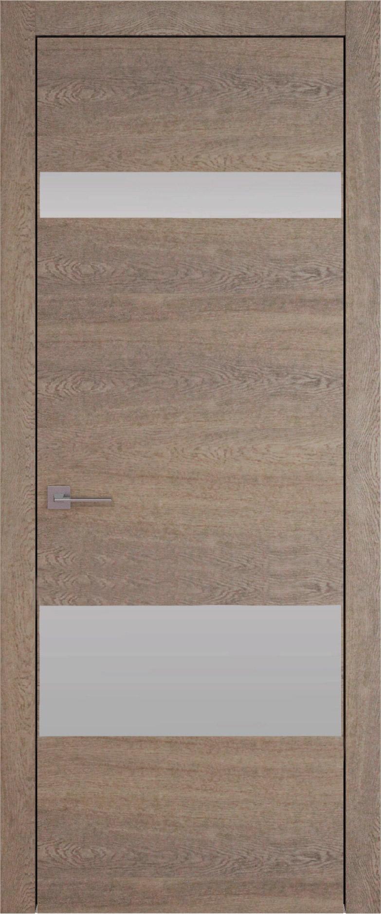 Tivoli К-4 цвет - Дуб антик Без стекла (ДГ)