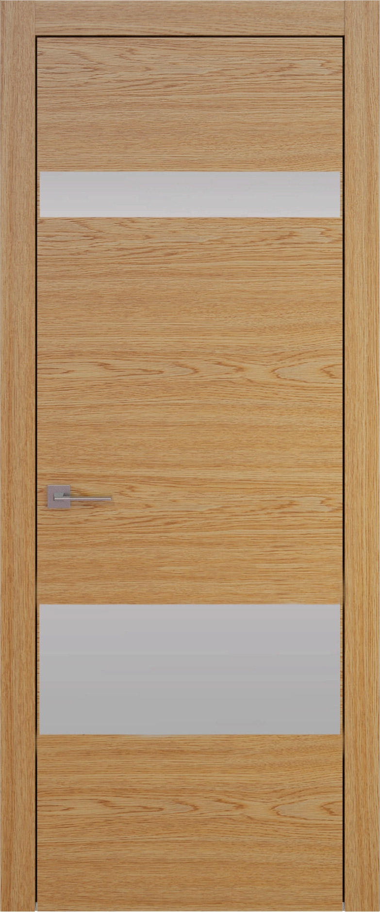 Tivoli К-4 цвет - Дуб карамель Без стекла (ДГ)