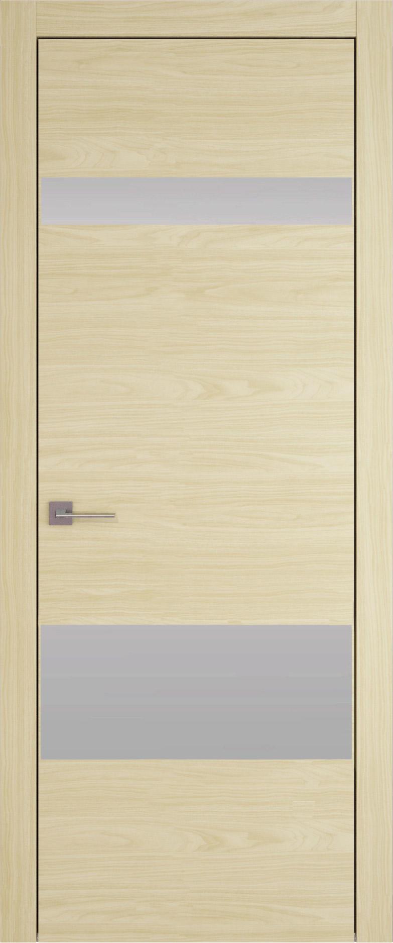 Tivoli К-4 цвет - Дуб нордик Без стекла (ДГ)