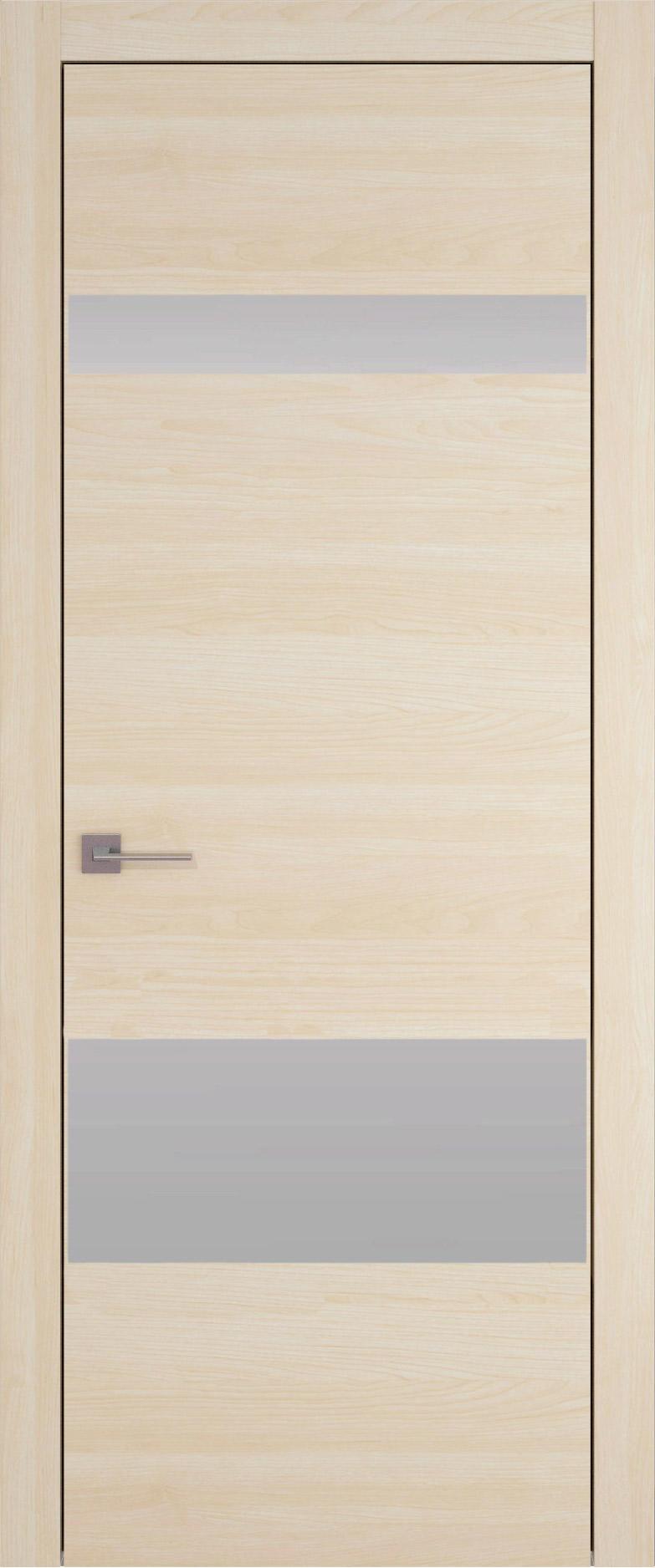 Tivoli К-4 цвет - Клен Без стекла (ДГ)