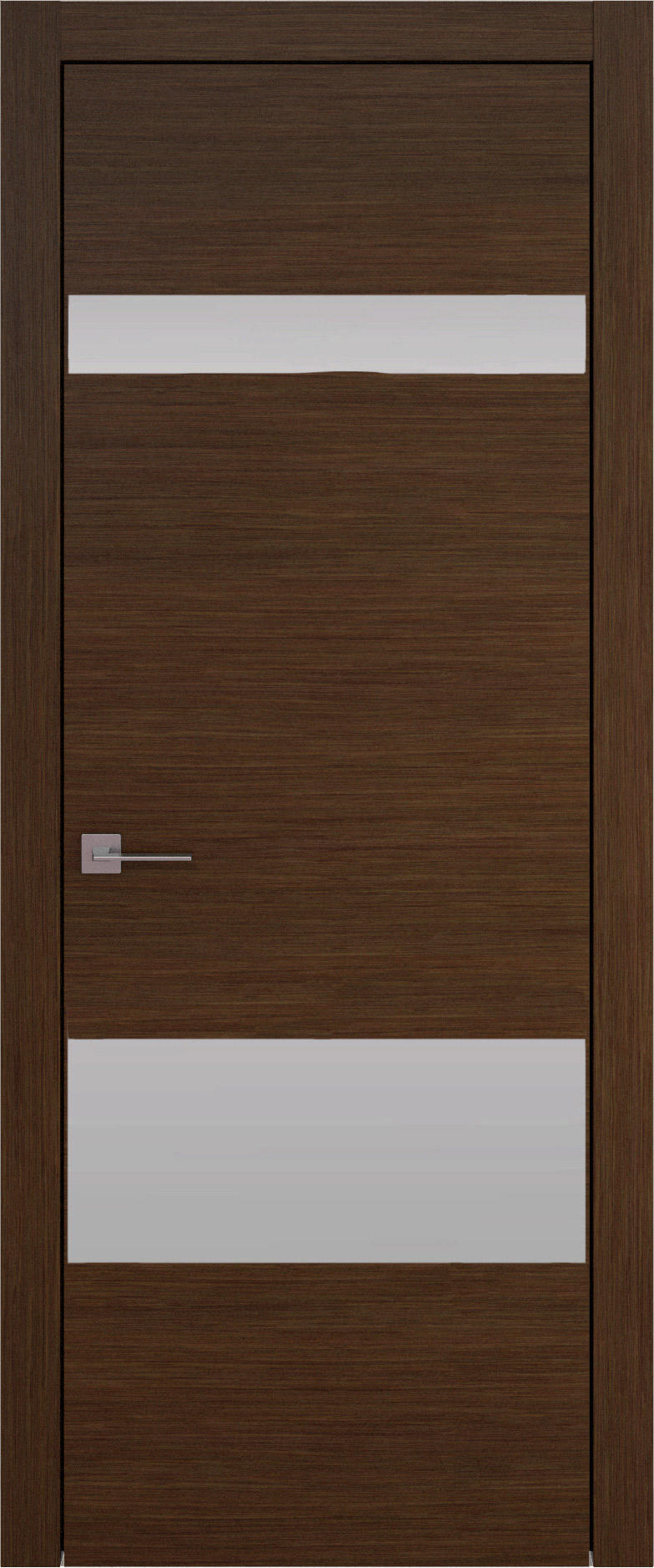 Tivoli К-4 цвет - Венге Без стекла (ДГ)