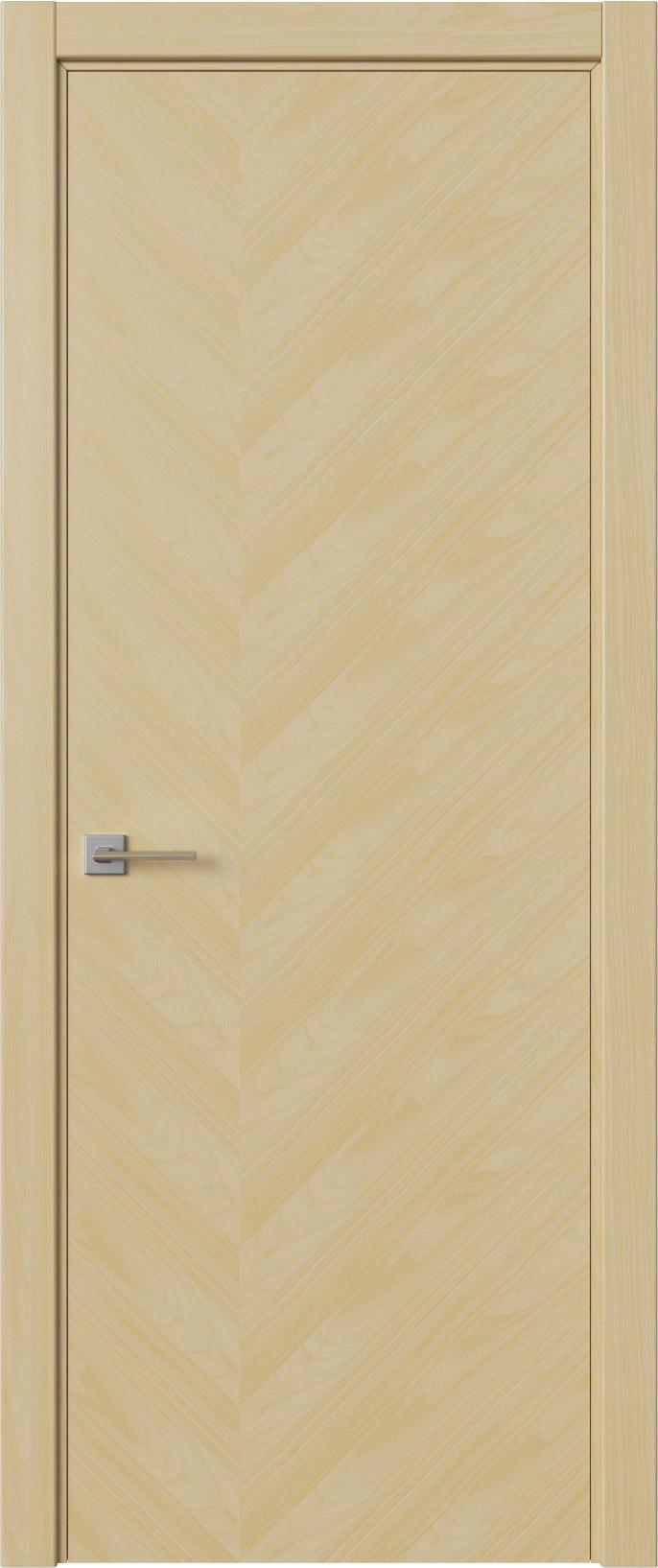 Tivoli Л-1 цвет - Дуб нордик Без стекла (ДГ)
