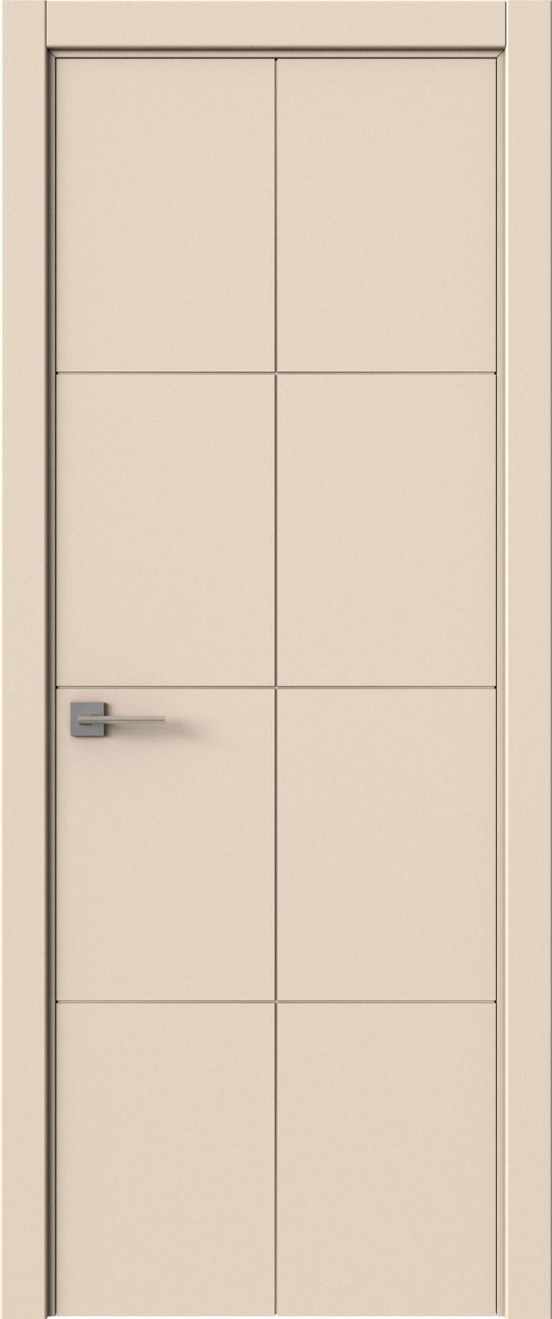 Tivoli Л-2 цвет - Жемчужная эмаль (RAL 1013) Без стекла (ДГ)