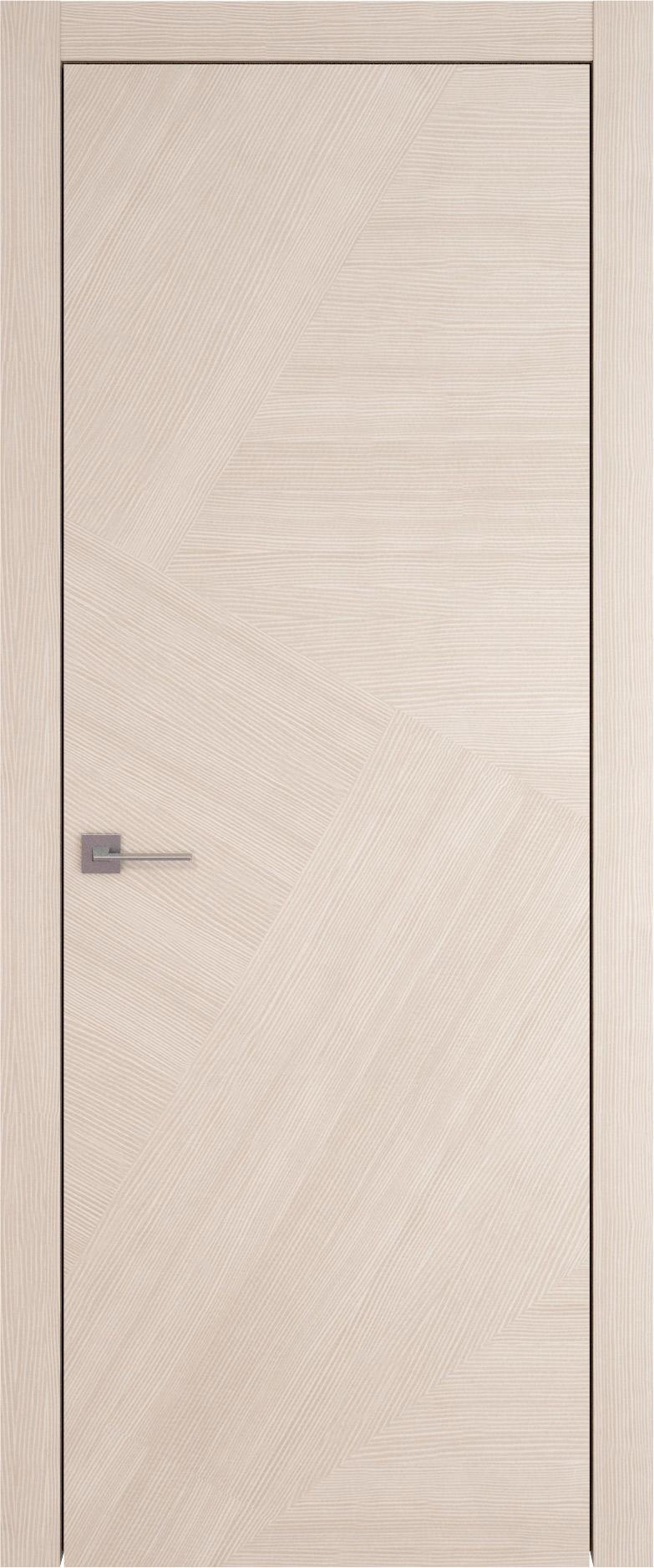 Tivoli М-1 цвет - Беленый дуб Без стекла (ДГ)