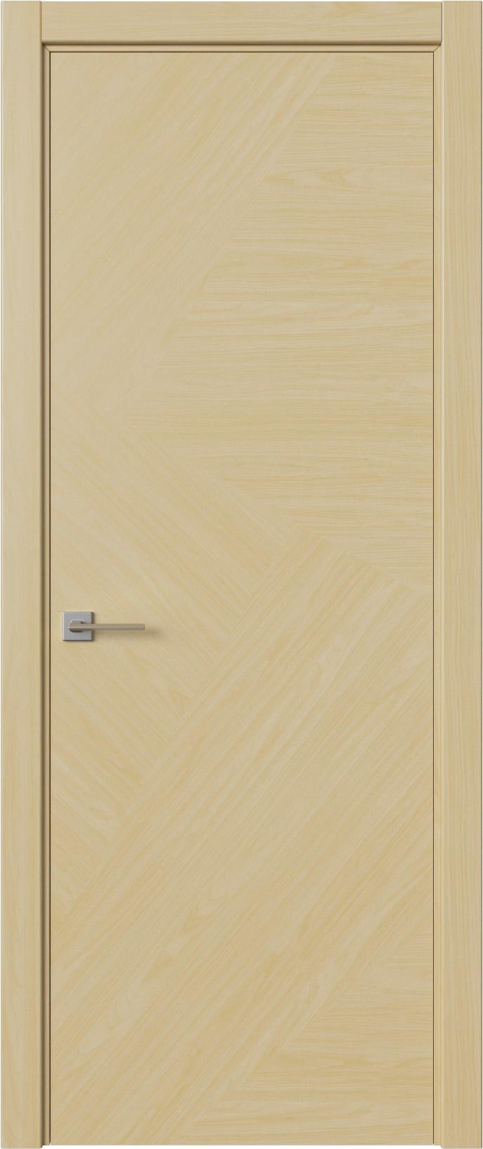 Tivoli М-1 цвет - Дуб нордик Без стекла (ДГ)