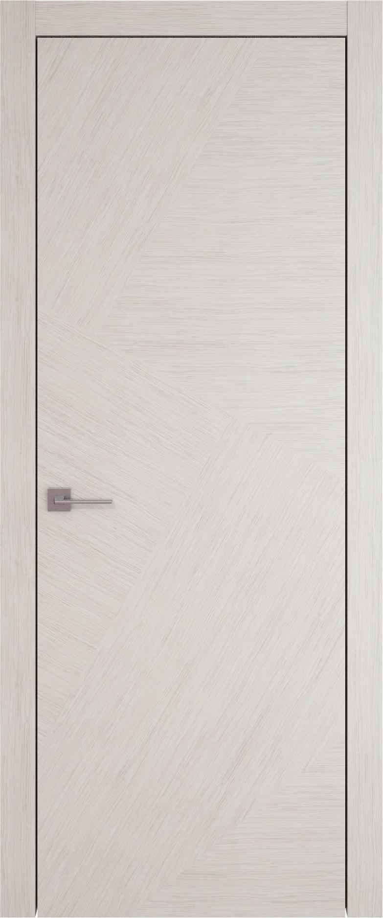 Tivoli М-1 цвет - Дымчатый дуб Без стекла (ДГ)