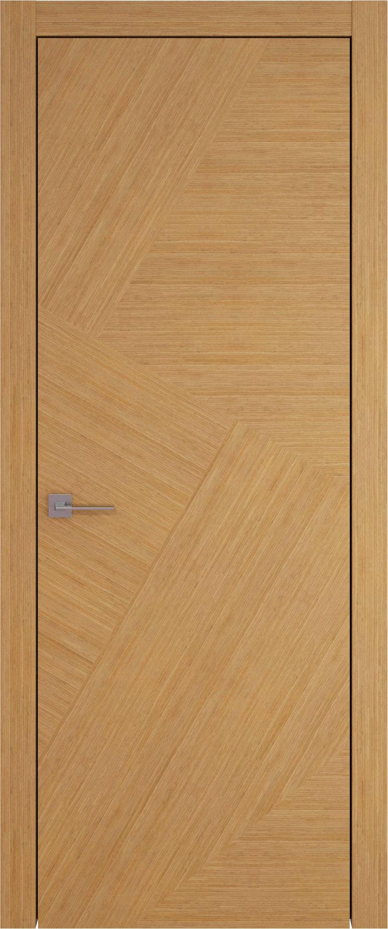 Tivoli М-1 цвет - Миланский орех Без стекла (ДГ)