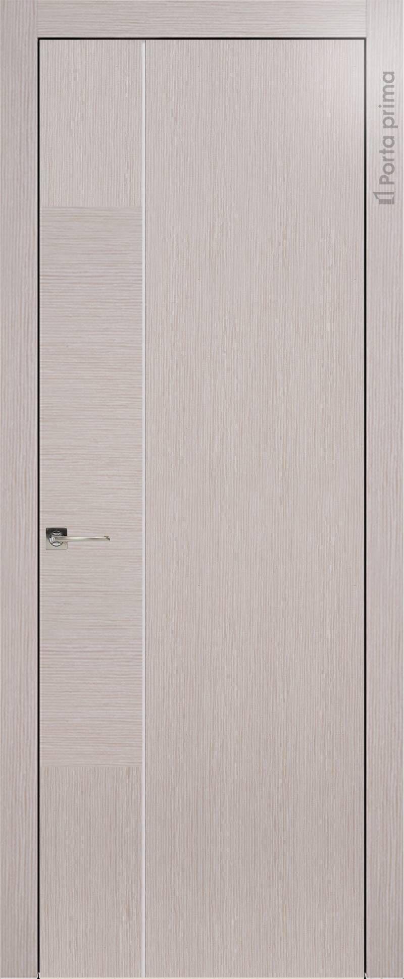 Tivoli В-1 цвет - Дымчатый дуб Без стекла (ДГ)