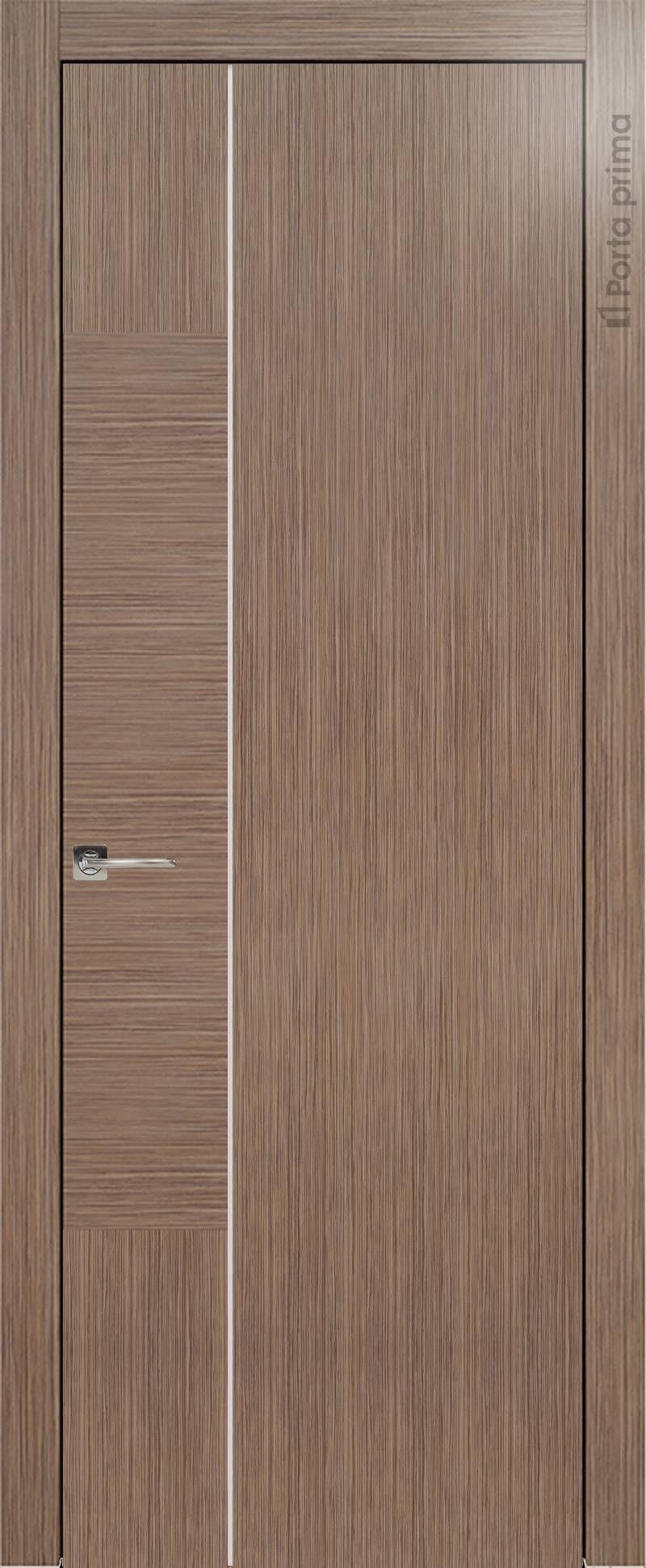 Tivoli В-1 цвет - Орех Без стекла (ДГ)