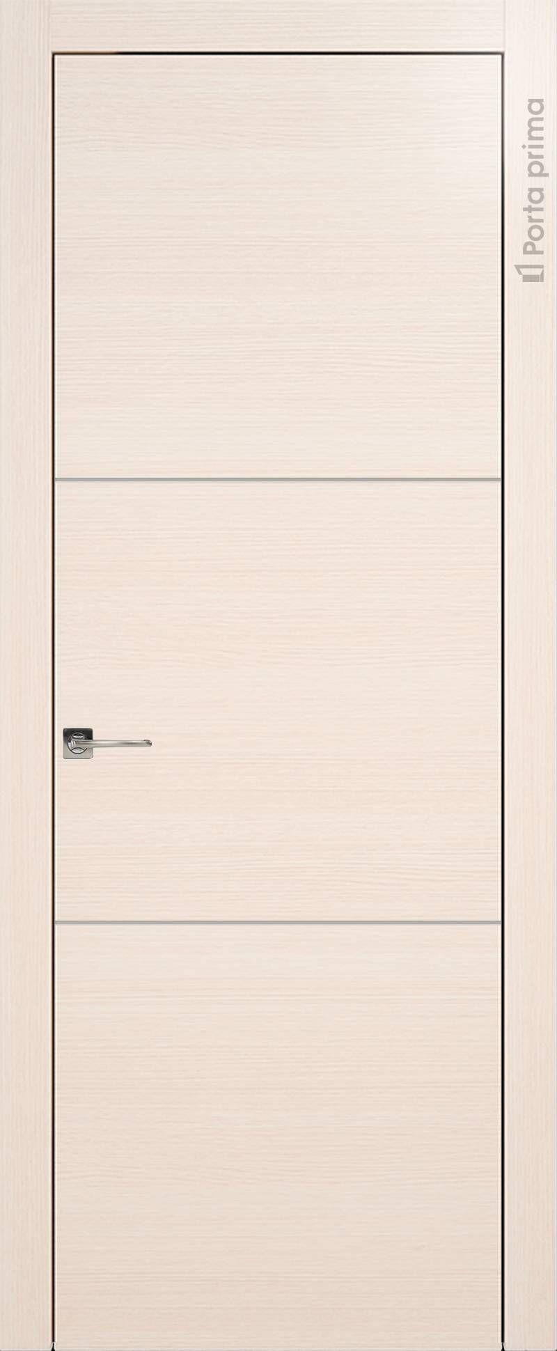 Tivoli В-2 цвет - Беленый дуб Без стекла (ДГ)