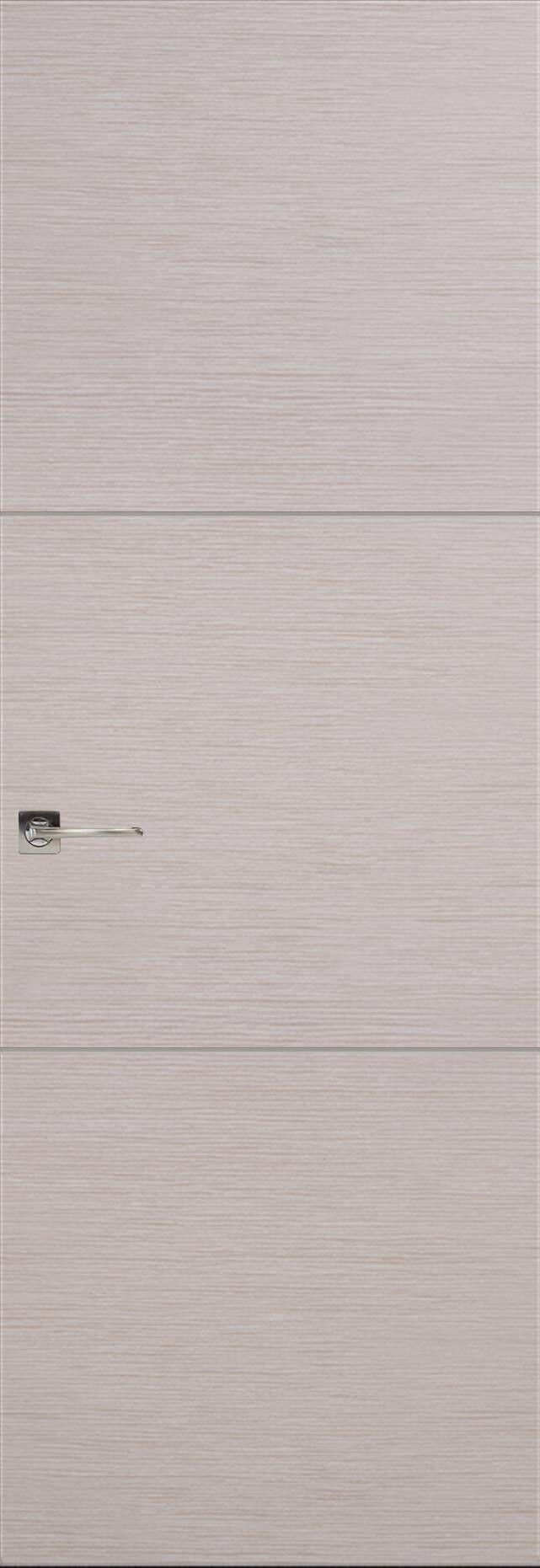 Tivoli В-2 Невидимка цвет - Дымчатый дуб Без стекла (ДГ)