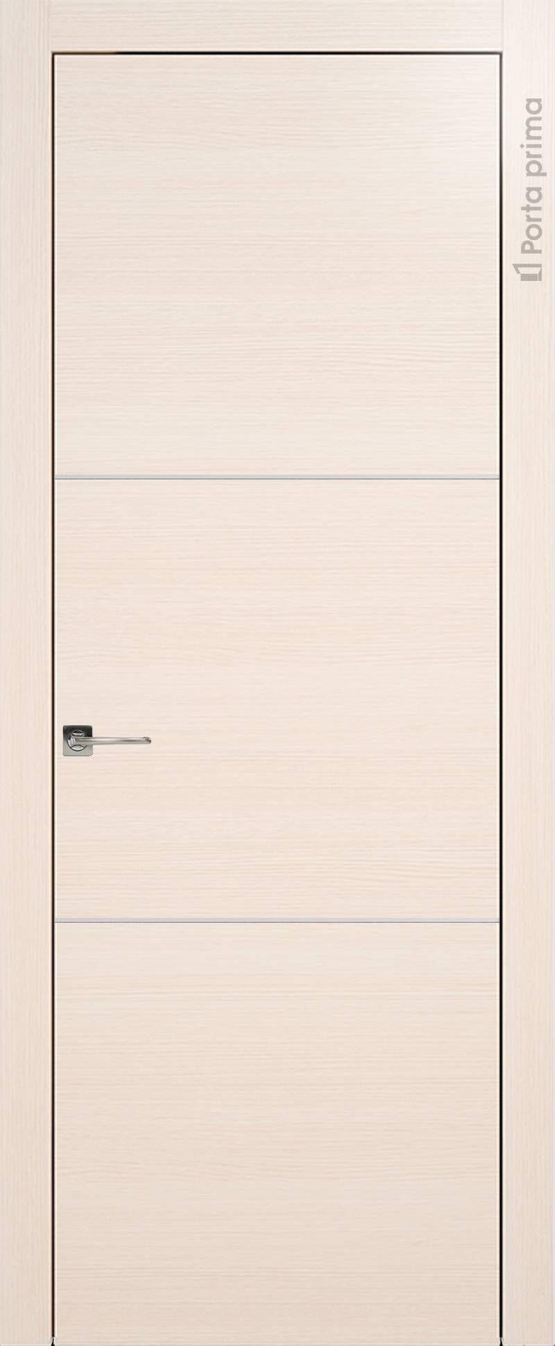 Tivoli В-3 цвет - Беленый дуб Без стекла (ДГ)