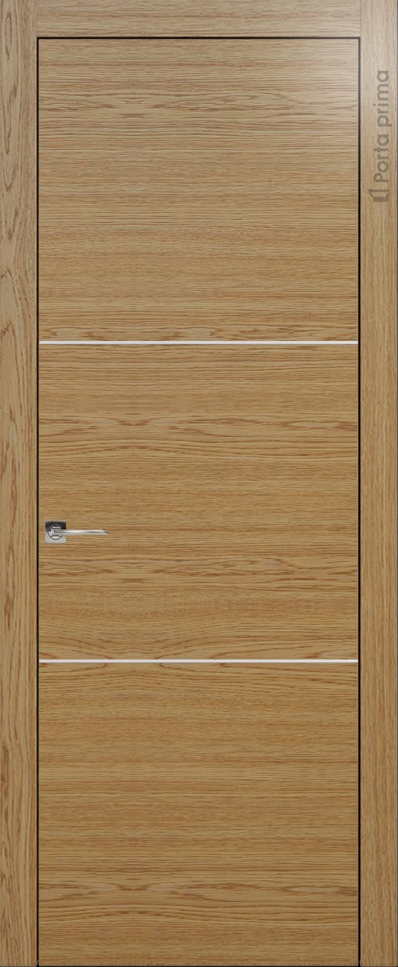 Tivoli В-3 цвет - Дуб карамель Без стекла (ДГ)