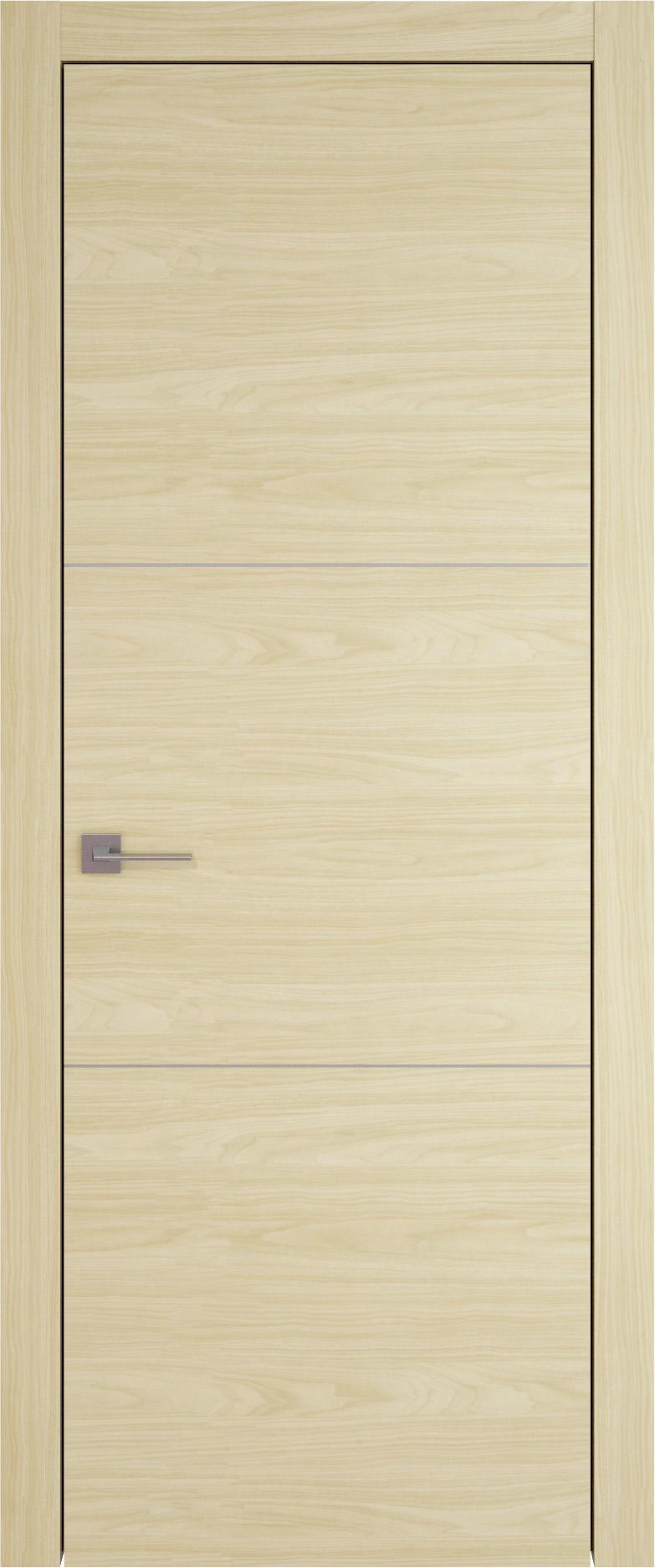 Tivoli В-3 цвет - Дуб нордик Без стекла (ДГ)