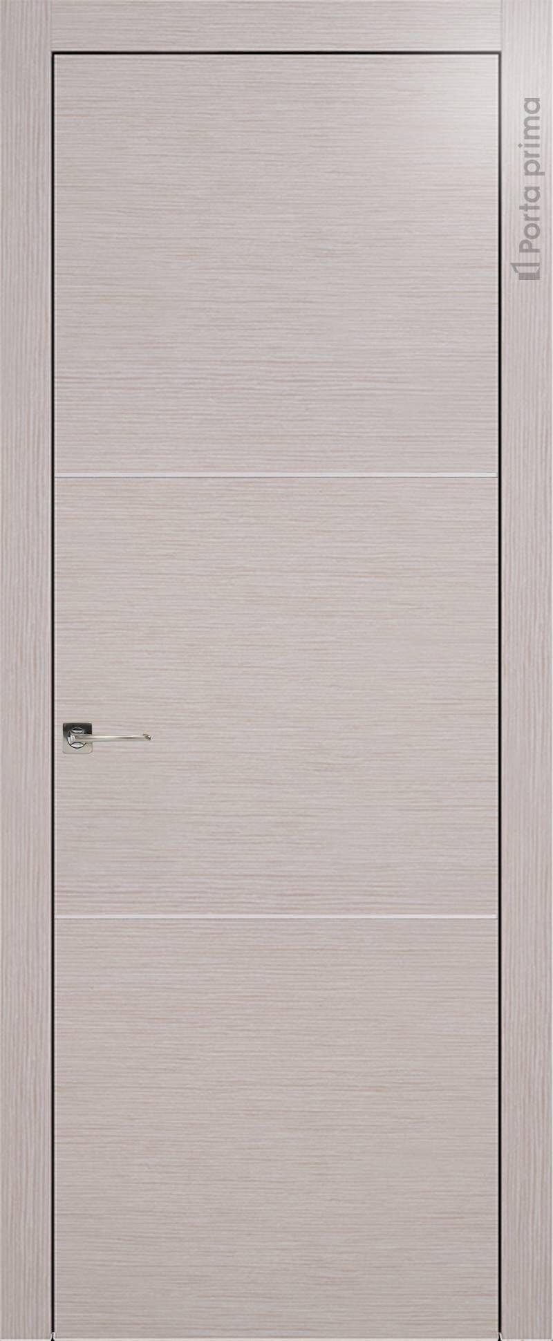 Tivoli В-3 цвет - Дымчатый дуб Без стекла (ДГ)