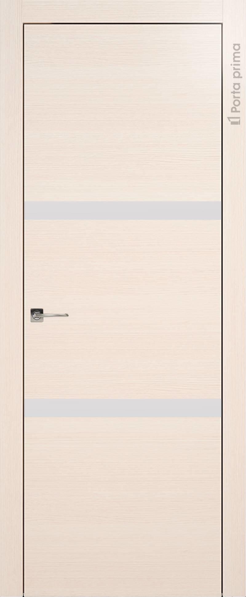 Tivoli В-4 цвет - Беленый дуб Без стекла (ДГ)