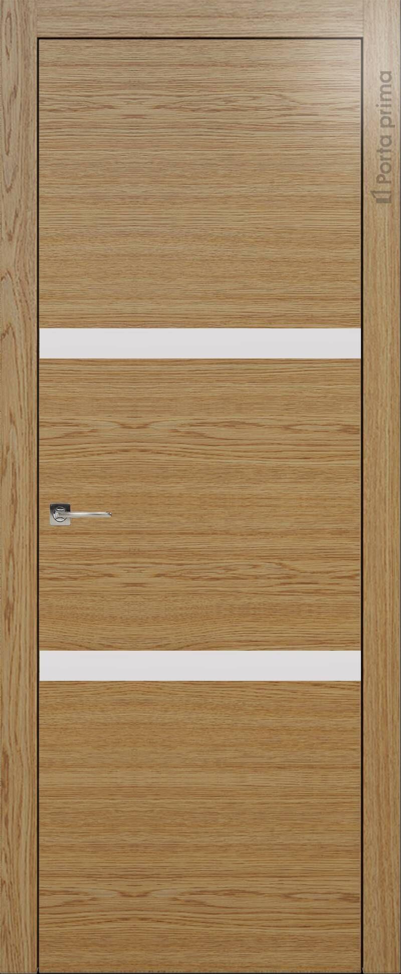 Tivoli В-4 цвет - Дуб карамель Без стекла (ДГ)
