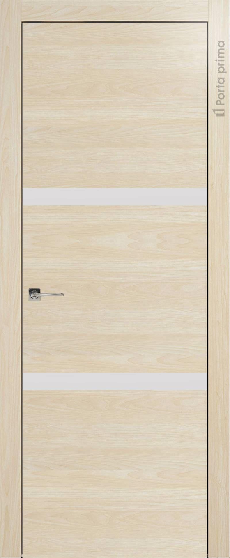 Tivoli В-4 цвет - Клен Без стекла (ДГ)