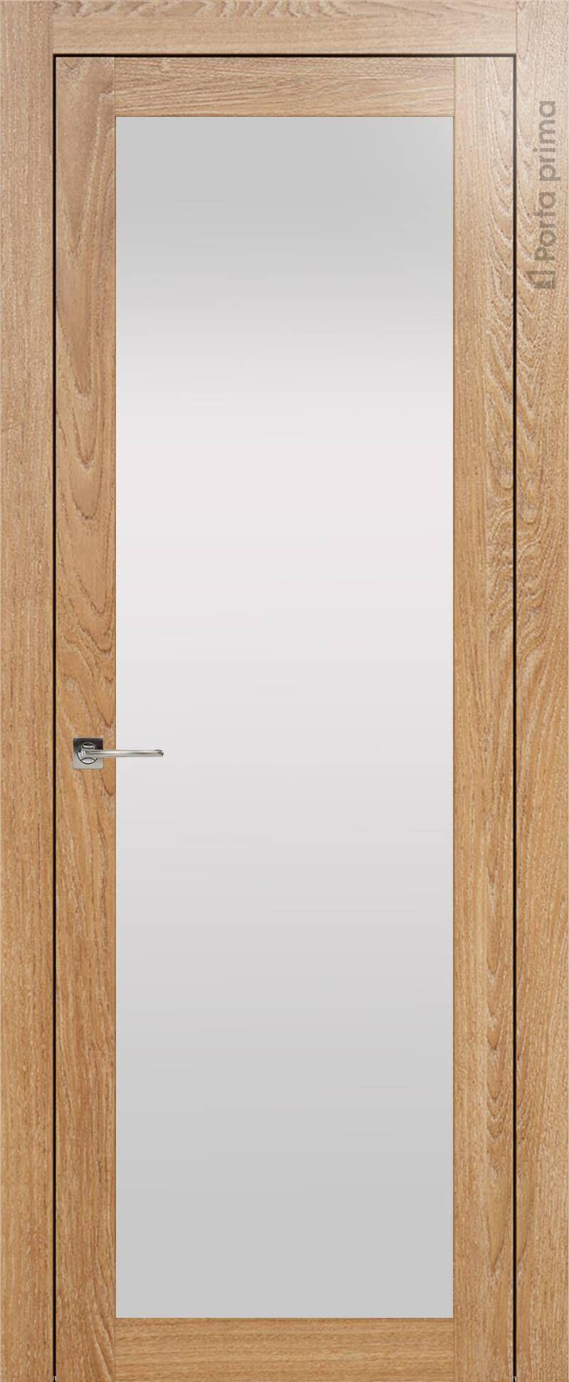 Tivoli З-1 цвет - Дуб капучино Со стеклом (ДО)