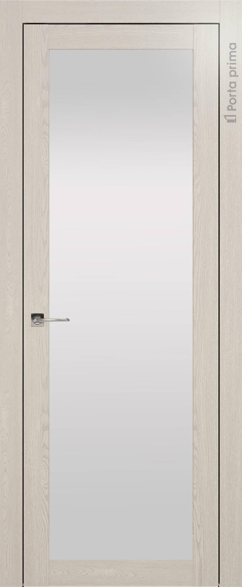 Tivoli З-1 цвет - Дуб шампань Со стеклом (ДО)
