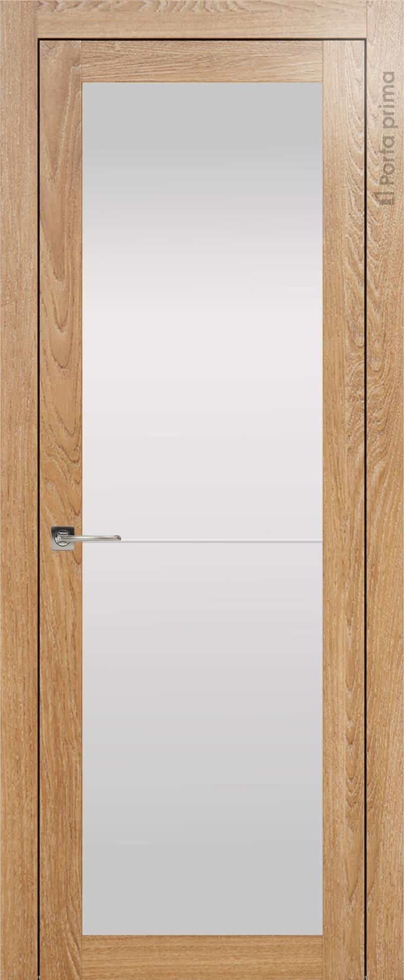 Tivoli З-2 цвет - Дуб капучино Со стеклом (ДО)