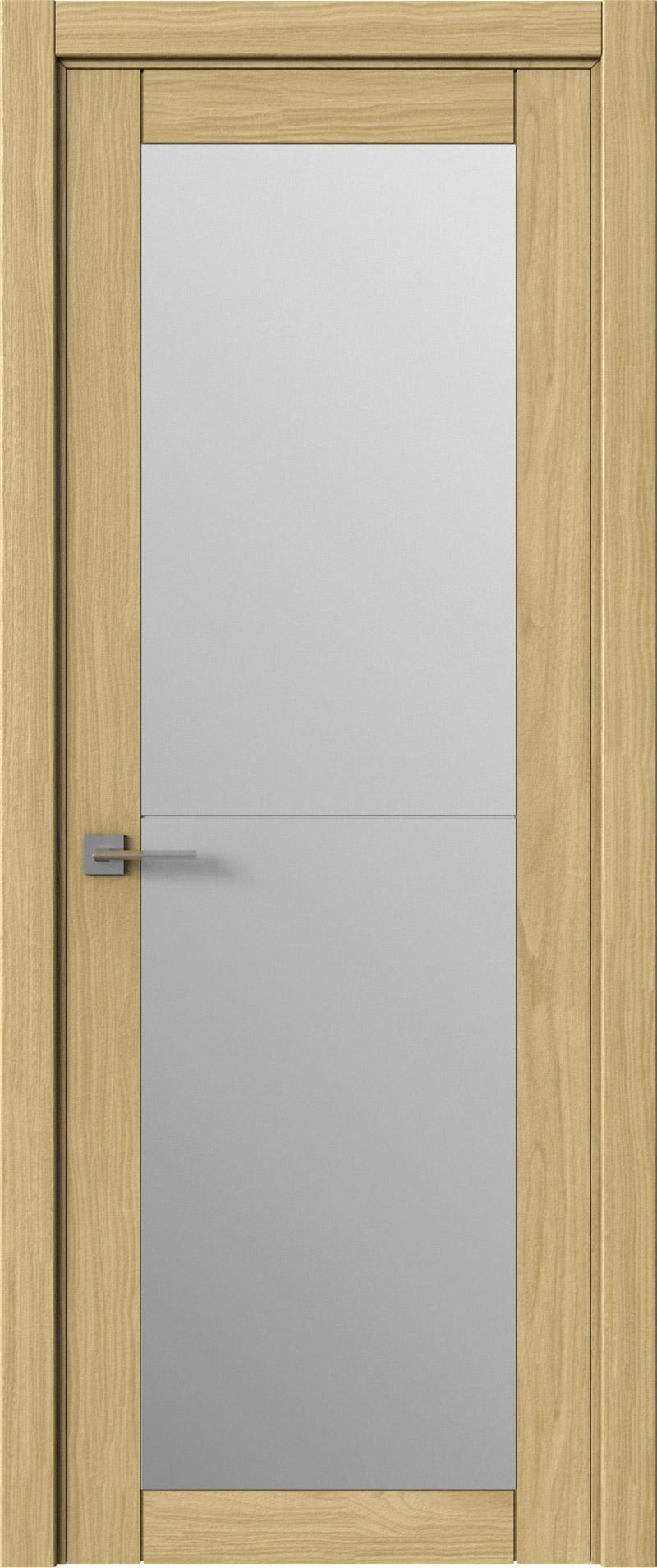 Tivoli З-2 цвет - Дуб нордик Со стеклом (ДО)