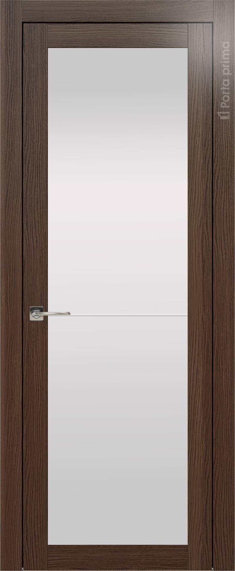 Tivoli З-2 цвет - Дуб торонто Со стеклом (ДО)