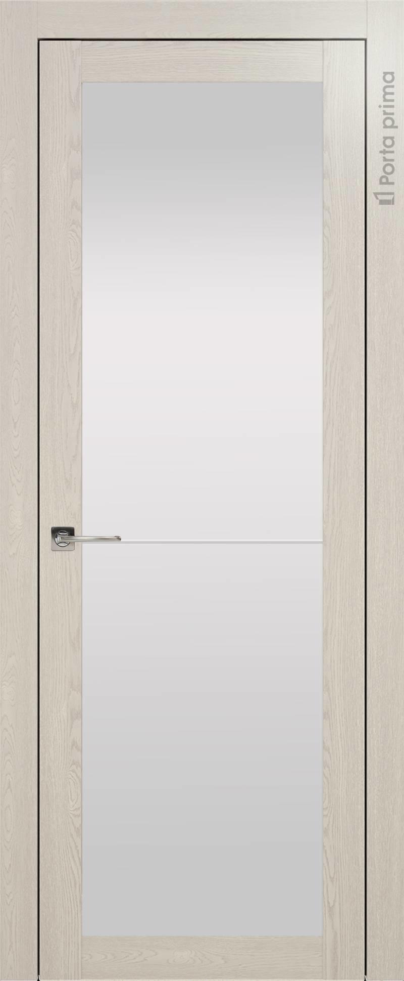 Tivoli З-2 цвет - Дуб шампань Со стеклом (ДО)