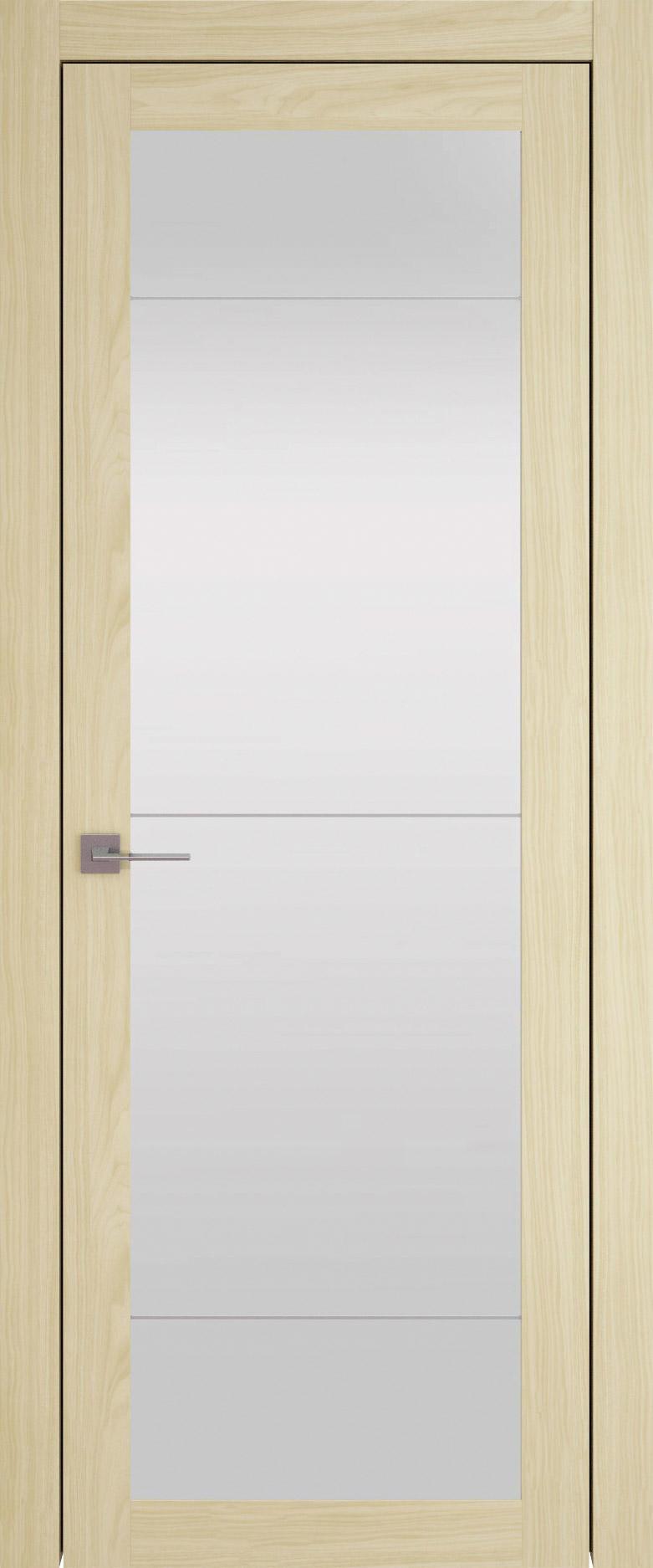 Tivoli З-3 цвет - Дуб нордик Со стеклом (ДО)