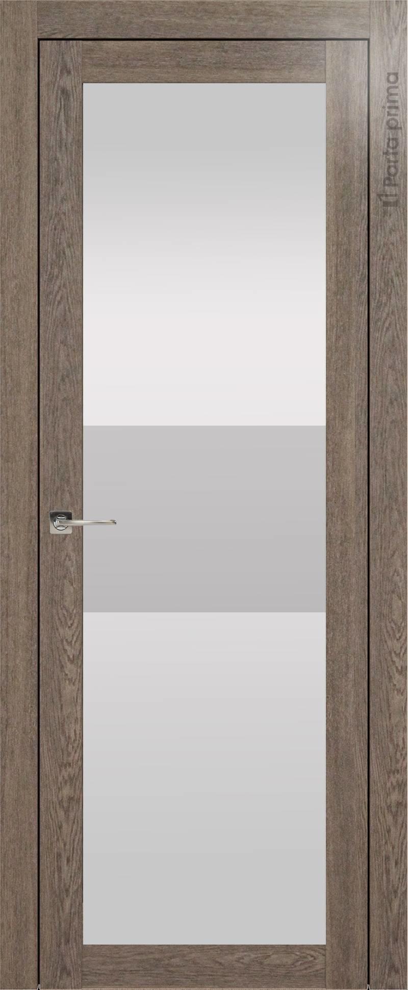 Tivoli З-4 цвет - Дуб антик Со стеклом (ДО)