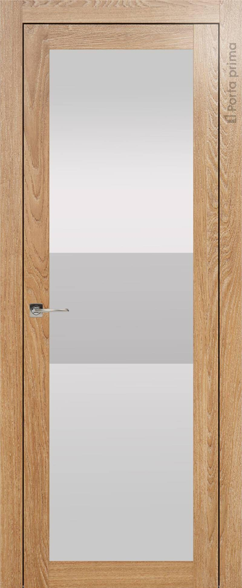 Tivoli З-4 цвет - Дуб капучино Со стеклом (ДО)