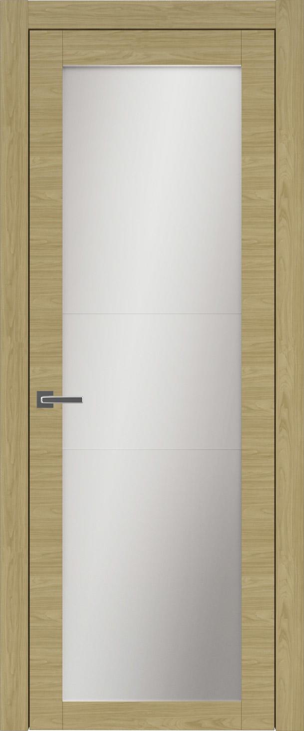 Tivoli З-4 цвет - Дуб нордик Со стеклом (ДО)