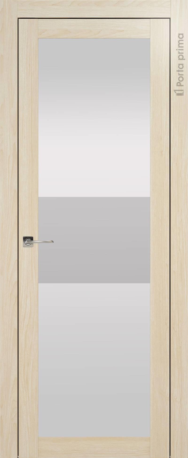 Tivoli З-4 цвет - Клен Со стеклом (ДО)
