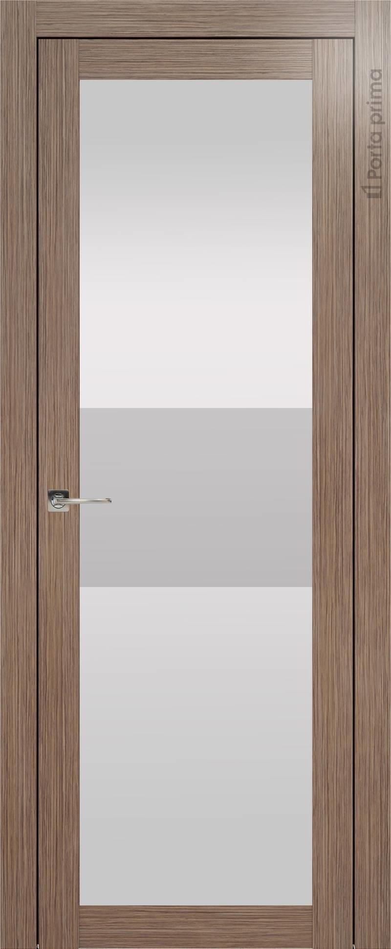 Tivoli З-4 цвет - Орех Со стеклом (ДО)