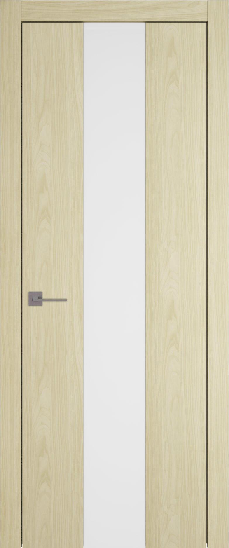 Tivoli Ж-1 цвет - Дуб нордик Со стеклом (ДО)
