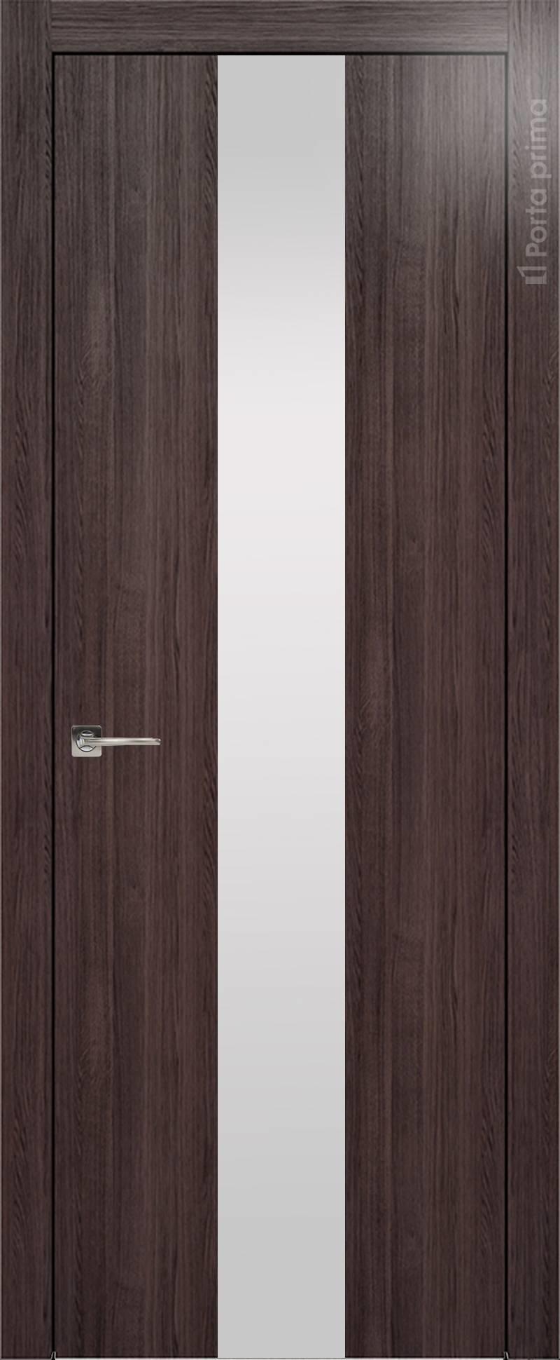 Tivoli Ж-1 цвет - Венге Нуар Со стеклом (ДО)