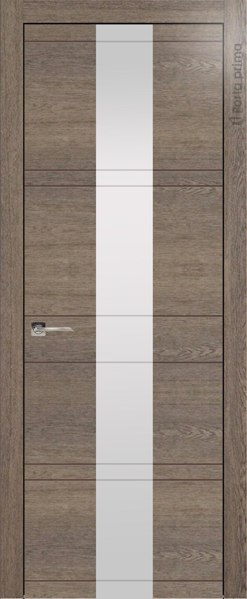 Tivoli Ж-2 цвет - Дуб антик Со стеклом (ДО)