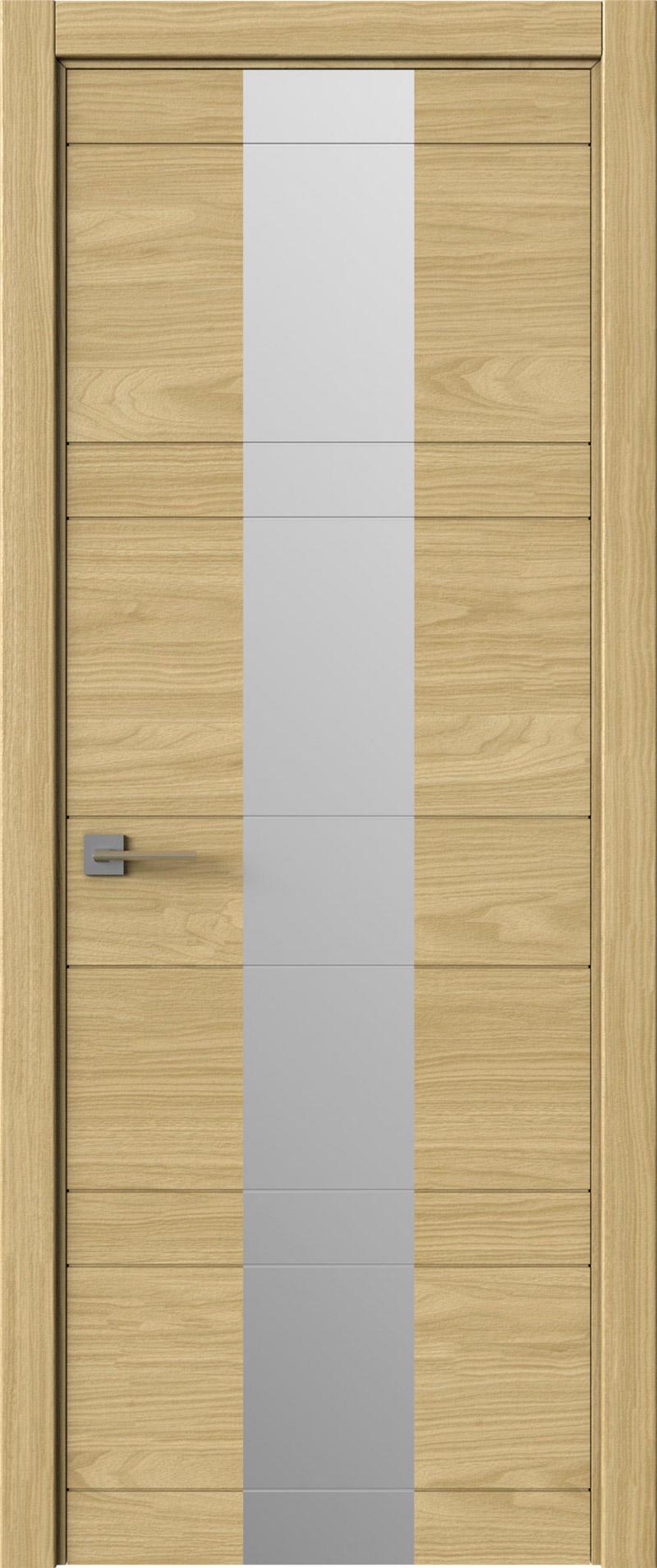 Tivoli Ж-2 цвет - Дуб нордик Со стеклом (ДО)