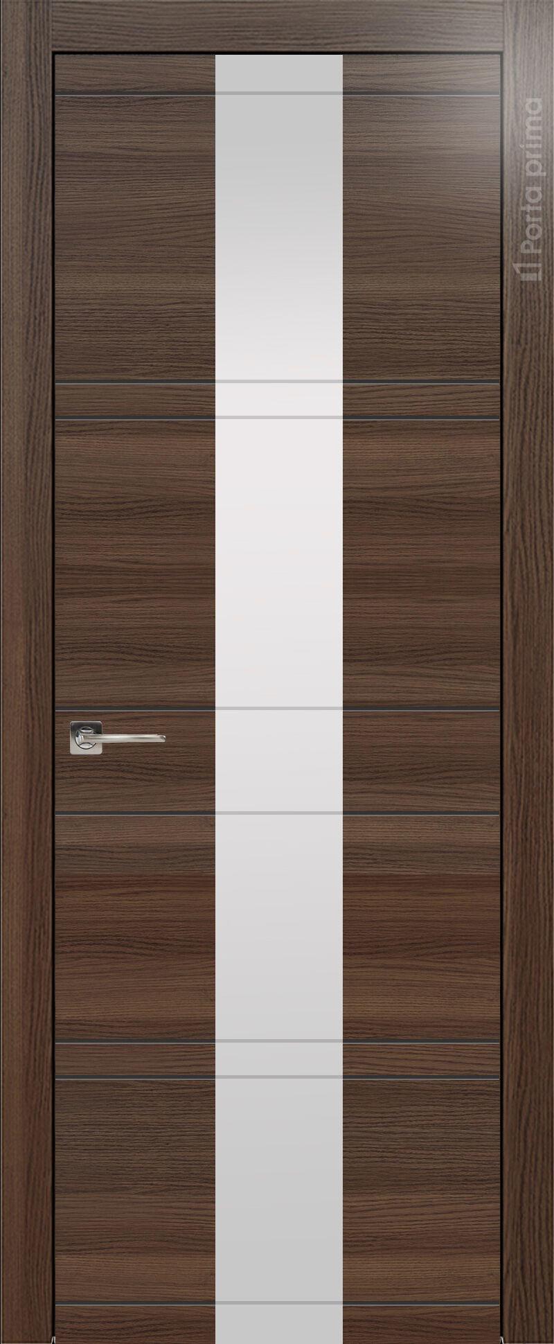 Tivoli Ж-2 цвет - Дуб торонто Со стеклом (ДО)