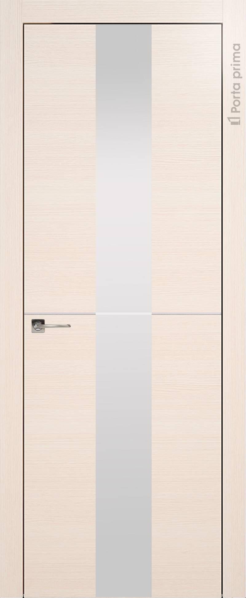 Tivoli Ж-3 цвет - Беленый дуб Со стеклом (ДО)
