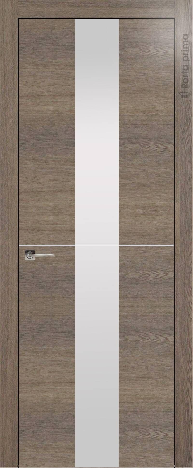 Tivoli Ж-3 цвет - Дуб антик Со стеклом (ДО)
